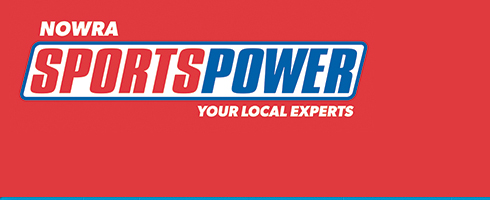 Sportspower Promotions & Competitions