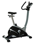 U3200 UPRIGHT BIKE-exercise bikes-Sportspower Nowra | Online Sports Store | Fitness | Running | Football | Cricket | NRL