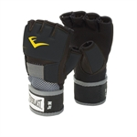 EVERGEL HANDWRAPS-boxing-martial arts-Sportspower Nowra | Online Sports Store | Fitness | Running | Football | Cricket | NRL
