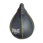 EVERHIDE SPEED BAG 9'6-balls-Sportspower Nowra