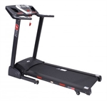CHICAGO TREADMILL-treadmills-Sportspower Nowra | Online Sports Store | Fitness | Running | Football | Cricket | NRL