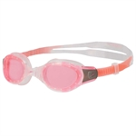 JUNIOR FUTURA BIOFUSE-goggles-Sportspower Nowra | Online Sports Store | Fitness | Running | Football | Cricket | NRL