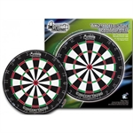 TX290 BRISTLE DART BOARD-darts-Sportspower Nowra | Online Sports Store | Fitness | Running | Football | Cricket | NRL