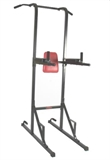 WORKOUT TOWER-home gyms-Sportspower Nowra | Online Sports Store | Fitness | Running | Football | Cricket | NRL
