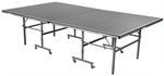 CHAMPIONSHIP TENNIS TABLE-table games-Sportspower Nowra | Online Sports Store | Fitness | Running | Football | Cricket | NRL