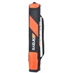 MAGNO STICK BAG-bags-Sportspower Nowra | Online Sports Store | Fitness | Running | Football | Cricket | NRL