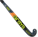 GX7000 DYNABOW MAXI-hockey-Sportspower Nowra | Online Sports Store | Fitness | Running | Football | Cricket | NRL