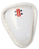 ABDOMINAL GUARDS MENS-protective-Sportspower Nowra | Online Sports Store | Fitness | Running | Football | Cricket | NRL