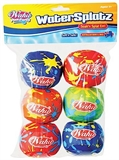 WATERSPLATZ 6PK-pool-surf-Sportspower Nowra | Online Sports Store | Fitness | Running | Football | Cricket | NRL