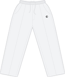 TRACK TROUSER-clothing-Sportspower Nowra