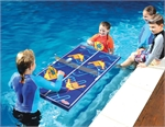 WAHU POOL PARTY PING PONG-pool-surf-Sportspower Nowra | Online Sports Store | Fitness | Running | Football | Cricket | NRL