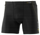 A400 MENS SHORTS-mens-Sportspower Nowra | Online Sports Store | Fitness | Running | Football | Cricket | NRL