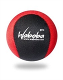 WABOBA PRO-pool-surf-Sportspower Nowra | Online Sports Store | Fitness | Running | Football | Cricket | NRL