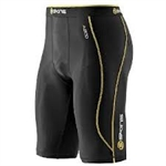 A200 1/2 TIGHTS-mens-Sportspower Nowra | Online Sports Store | Fitness | Running | Football | Cricket | NRL