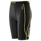 A200 YTH 1/2 TIGHTS-youth-Sportspower Nowra