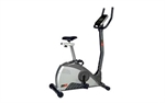 BODYWORX A872AT-exercise bikes-Sportspower Nowra | Online Sports Store | Fitness | Running | Football | Cricket | NRL
