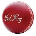 KOOKA RED KING-balls-Sportspower Nowra | Online Sports Store | Fitness | Running | Football | Cricket | NRL