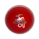 KOOKA PRACTICE-balls-Sportspower Nowra | Online Sports Store | Fitness | Running | Football | Cricket | NRL