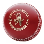 KOOKA COMMANDER-balls-Sportspower Nowra | Online Sports Store | Fitness | Running | Football | Cricket | NRL