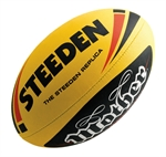 NRL HOLDEN CUP REPLICA-balls-Sportspower Nowra | Online Sports Store | Fitness | Running | Football | Cricket | NRL