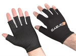 SKIN FIT HOCKEY GLOVE-protective-Sportspower Nowra | Online Sports Store | Fitness | Running | Football | Cricket | NRL