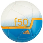 F50 X ITE-balls-Sportspower Nowra | Online Sports Store | Fitness | Running | Football | Cricket | NRL