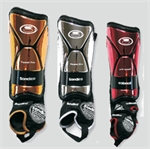POWER PRO SHIN GUARDS-protective-Sportspower Nowra | Online Sports Store | Fitness | Running | Football | Cricket | NRL