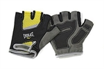 FITNESS GLOVE-accessories-Sportspower Nowra | Online Sports Store | Fitness | Running | Football | Cricket | NRL