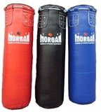 6FT PUNCH BAG-punch bags-Sportspower Nowra | Online Sports Store | Fitness | Running | Football | Cricket | NRL