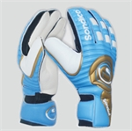 PRO MASTER GLOVE-protective-Sportspower Nowra | Online Sports Store | Fitness | Running | Football | Cricket | NRL