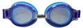 BAMBINO-goggles-Sportspower Nowra | Online Sports Store | Fitness | Running | Football | Cricket | NRL