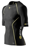 A200 SS TOP-compression-Sportspower Nowra | Online Sports Store | Fitness | Running | Football | Cricket | NRL