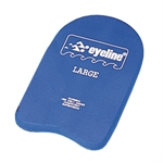 KICKBOARD LARGE BLUE-training aids-Sportspower Nowra | Online Sports Store | Fitness | Running | Football | Cricket | NRL