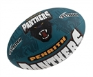 PENRITH PANTHERS 11''-balls-Sportspower Nowra | Online Sports Store | Fitness | Running | Football | Cricket | NRL