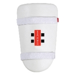 ELITE THIGH PAD-protective-Sportspower Nowra