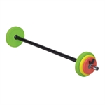 PUMP SET 20KG-fitness-Sportspower Nowra | Online Sports Store | Fitness | Running | Football | Cricket | NRL