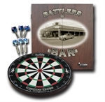 DARTBOARD CABINET SET-games-Sportspower Nowra | Online Sports Store | Fitness | Running | Football | Cricket | NRL
