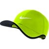 FEATHERLIGHT CAP-caps-Sportspower Nowra | Online Sports Store | Fitness | Running | Football | Cricket | NRL