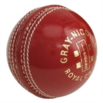 ROYAL CROWN 4PC-balls-Sportspower Nowra | Online Sports Store | Fitness | Running | Football | Cricket | NRL