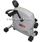 BODYWORX DUAL PURPOSE EXERCISER-resistance-Sportspower Nowra | Online Sports Store | Fitness | Running | Football | Cricket | NRL