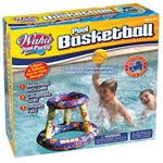 POOL BASKETBALL-pool-surf-Sportspower Nowra | Online Sports Store | Fitness | Running | Football | Cricket | NRL