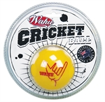WAHU CRICKET BALL-games-Sportspower Nowra | Online Sports Store | Fitness | Running | Football | Cricket | NRL
