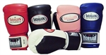 CLASSIC BOXING GLOVES-mitts-gloves-Sportspower Nowra | Online Sports Store | Fitness | Running | Football | Cricket | NRL