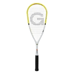 TECHNO BLADE-squash-Sportspower Nowra | Online Sports Store | Fitness | Running | Football | Cricket | NRL