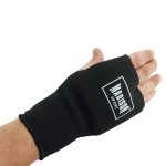 PRO COTTON INNER-mitts-gloves-Sportspower Nowra | Online Sports Store | Fitness | Running | Football | Cricket | NRL