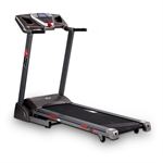 ATLANTA TREADMILL-fitness-Sportspower Nowra | Online Sports Store | Fitness | Running | Football | Cricket | NRL