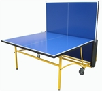 OUTDOOR ROLLER TABLE TENNIS TABLE-table games-Sportspower Nowra | Online Sports Store | Fitness | Running | Football | Cricket | NRL