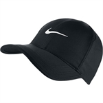 FEATHER LIGHT CAP-caps-Sportspower Nowra | Online Sports Store | Fitness | Running | Football | Cricket | NRL