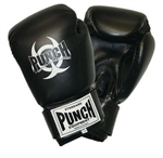 MINI JNR GLOVES 6OZ-boxing-martial arts-Sportspower Nowra | Online Sports Store | Fitness | Running | Football | Cricket | NRL
