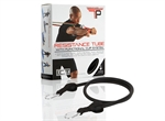 RESISTANCE TUBES-fitness-Sportspower Nowra | Online Sports Store | Fitness | Running | Football | Cricket | NRL